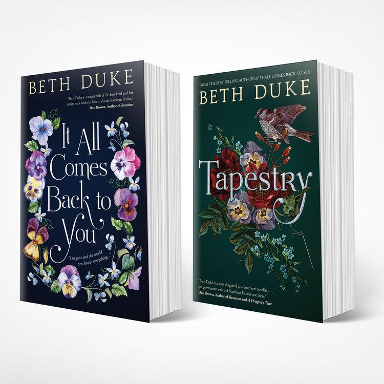 BETH DUKE 3D Covers.jpg