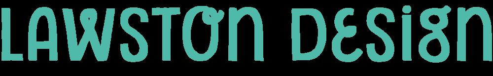 Lawston Design