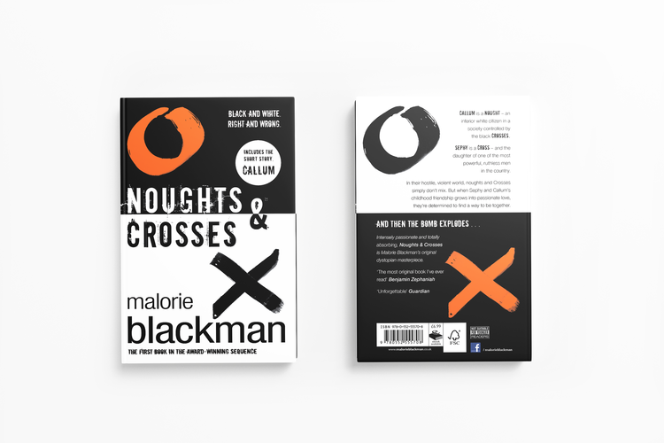 NOUGHTS AND CROSSES MU.png