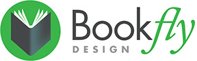 Bookfly Design | Book cover design, e-book cover design and copyediting self-publishing services for indie authors